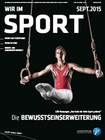 Cover_WiS_7_2015