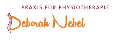 Debbie-Logo