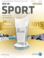 WIS_15-09_Cover