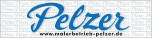 pelzer